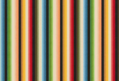 Elio Ombre Stripe