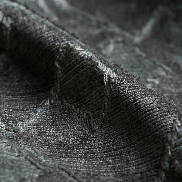 Versante - Grey Flannel
